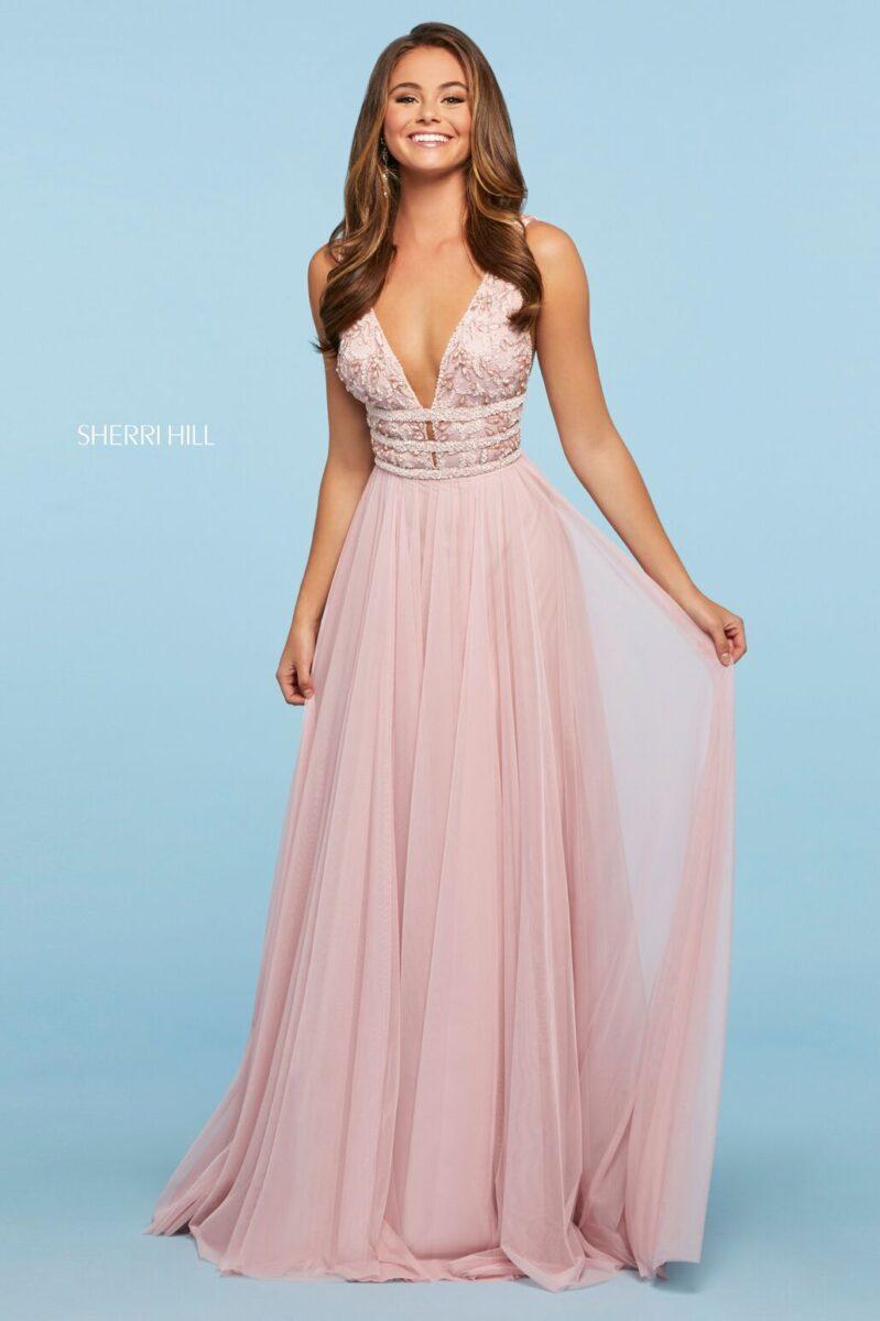 Sherri-Hill-53551-light-pink-45513-2