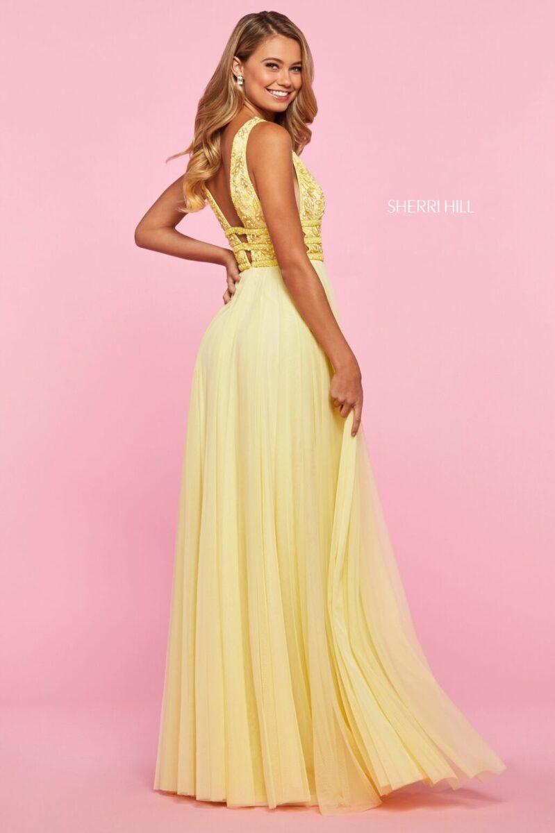 Sherri-Hill-53551-yellow-45488-2