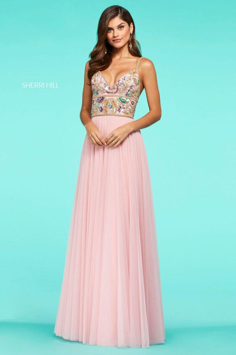 Sherri-Hill-53567-light-pink-46311
