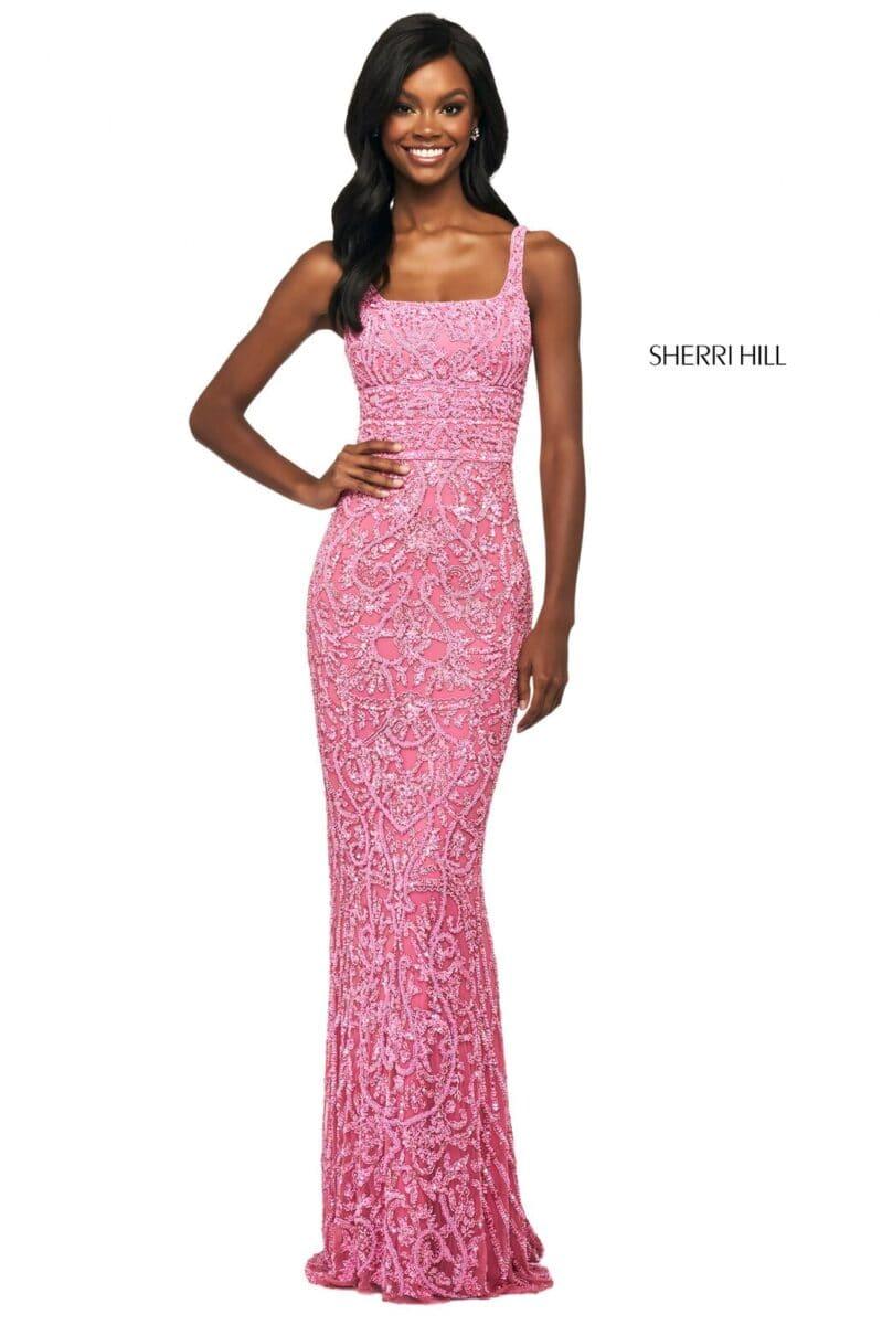 Sherri-Hill-53691-bright-pink-46954