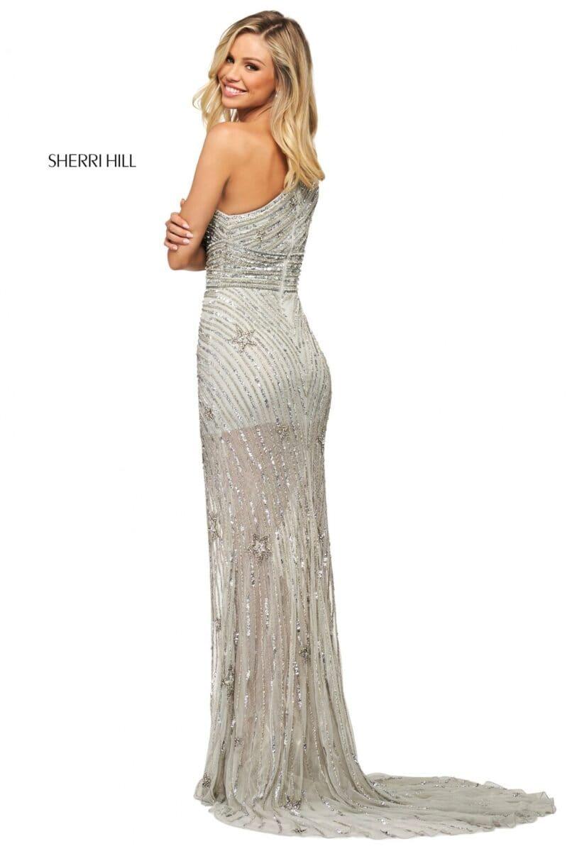 Sherri-Hill-53784-silver-47071