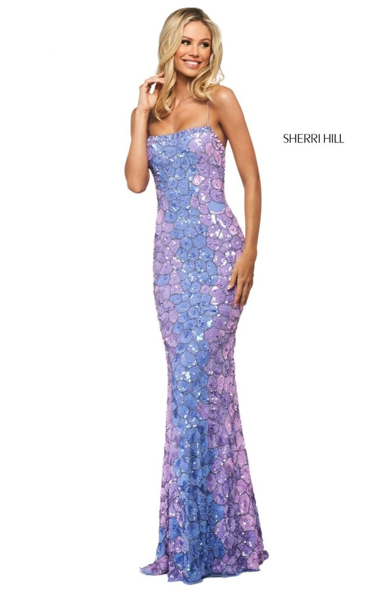Sherri-Hill-53819-periwinkle-lilac-47088