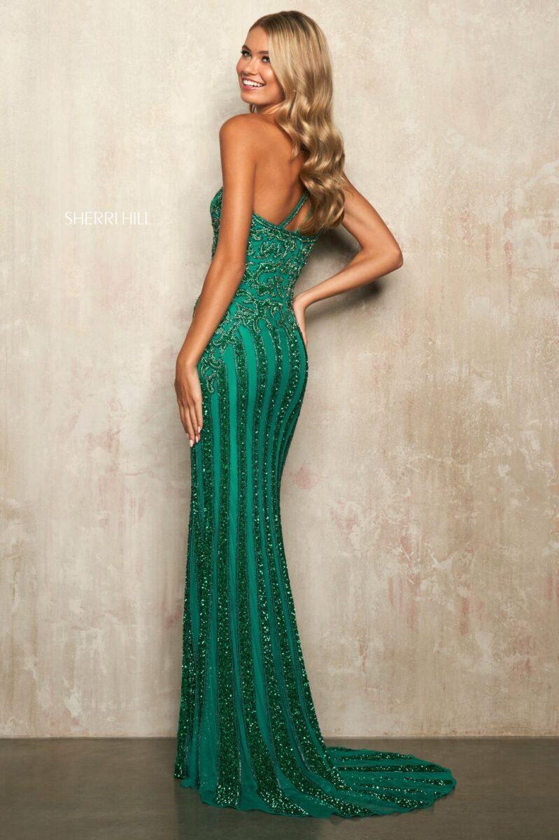 Sherri-Hill-54139-emerald-48485
