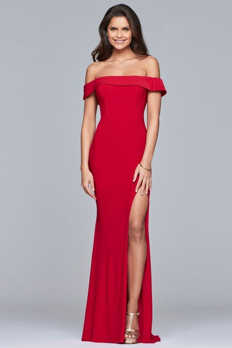 s10015_red_front_9