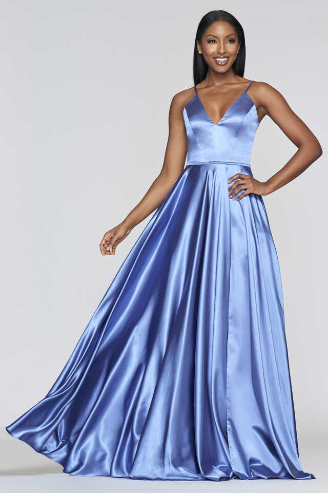 s10209-steel-blue-evening-gowns__50580.1573011424