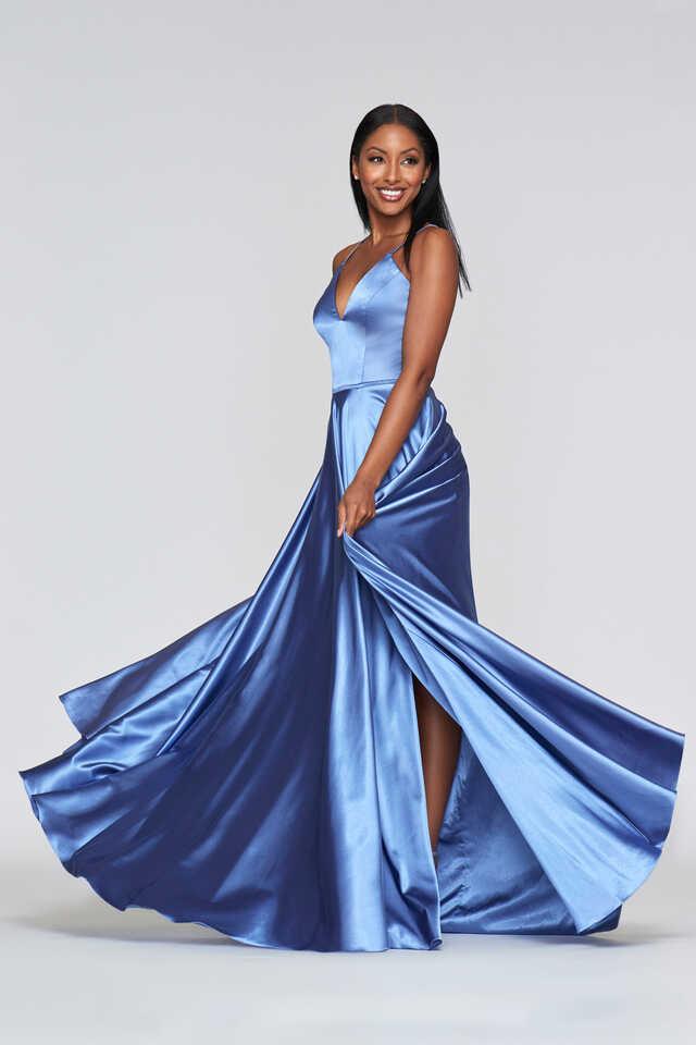 s10209-steel-blue-prom-dresses__93001.1573011192
