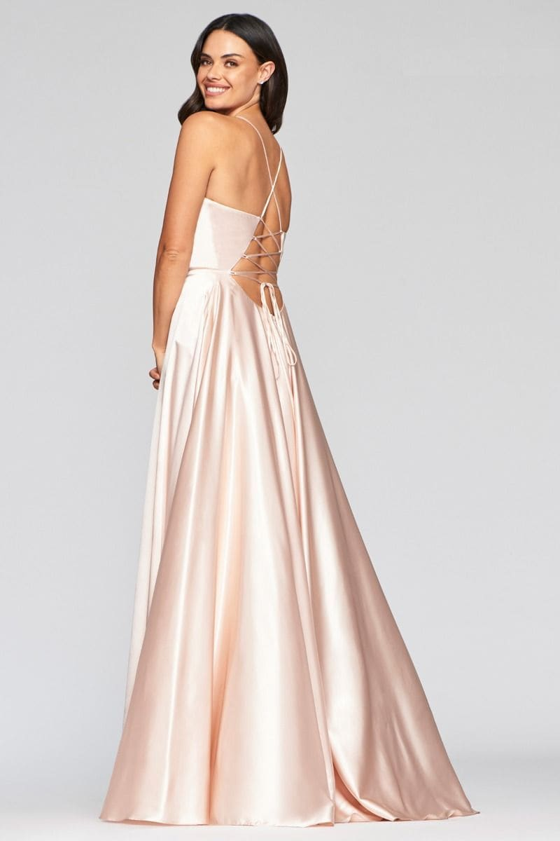 s10209_pearl_back_1