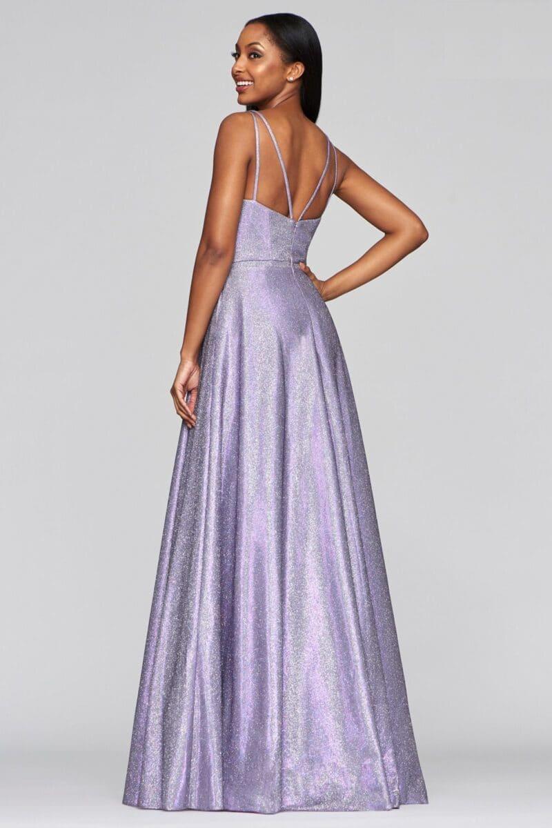 s10424_lavender_back