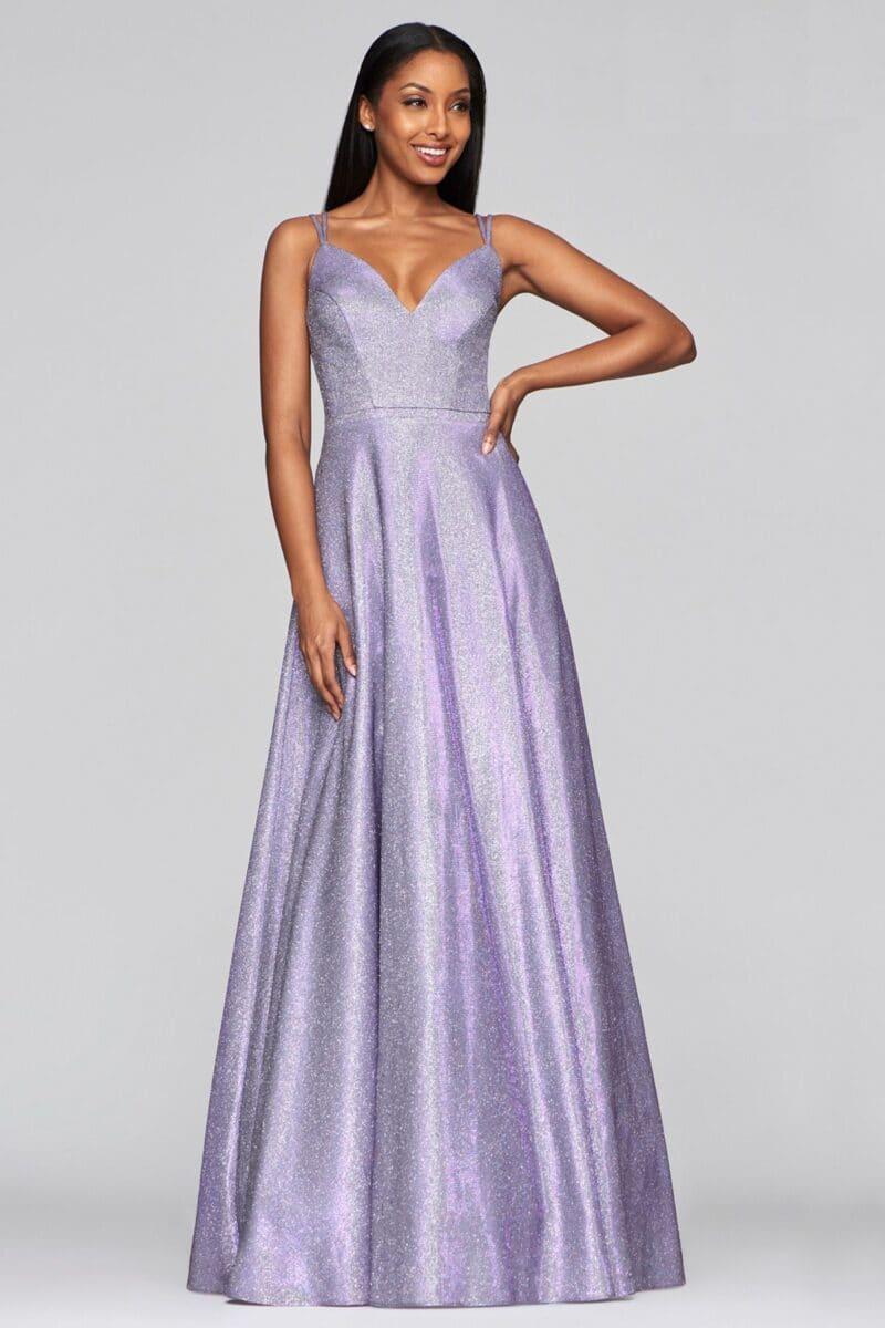 s10424_lavender_front