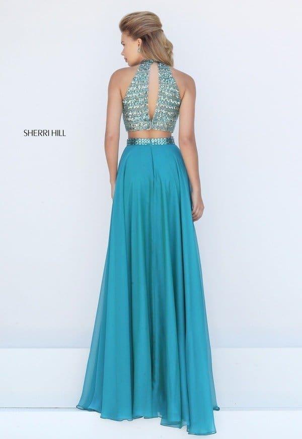sherrihill-50096-jade-3-Dress.jpg-600