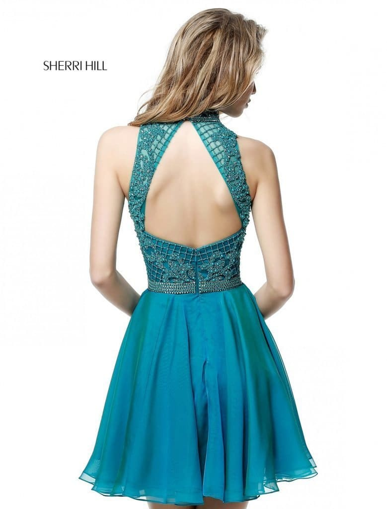 sherrihill-51276-jade-3-Dress-779x1024