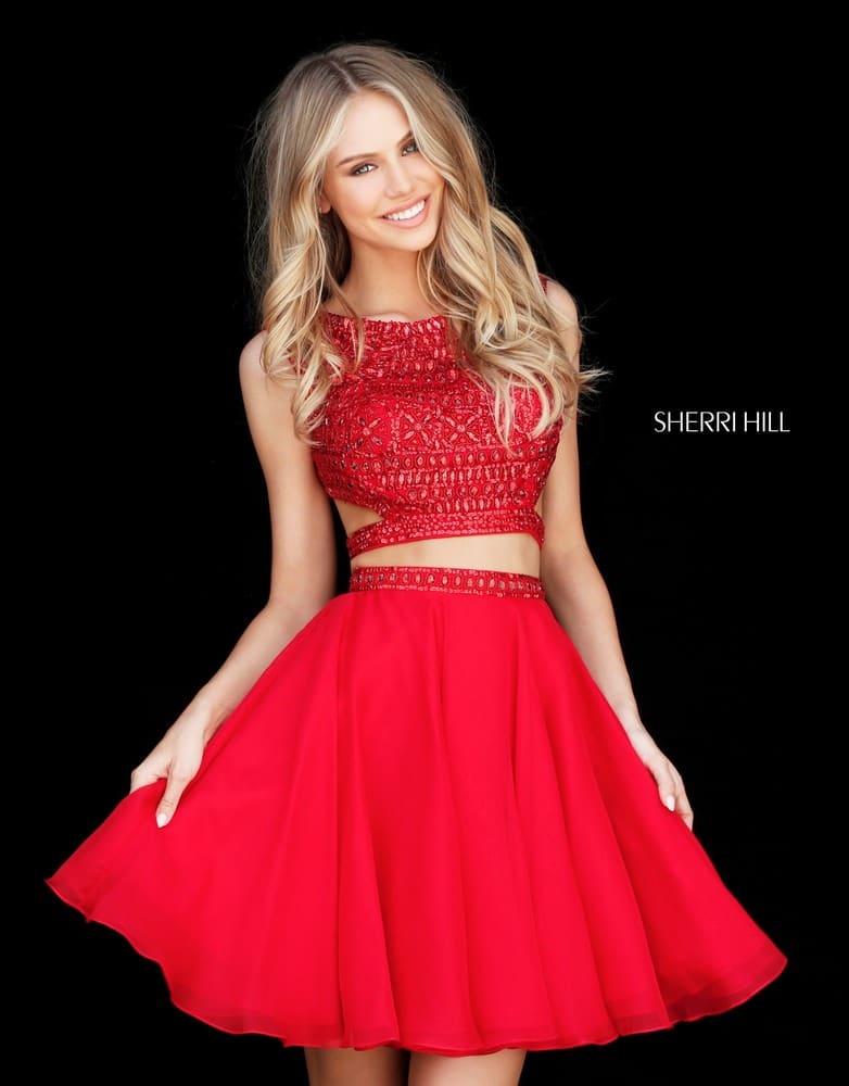 sherrihill-51295-red-36010