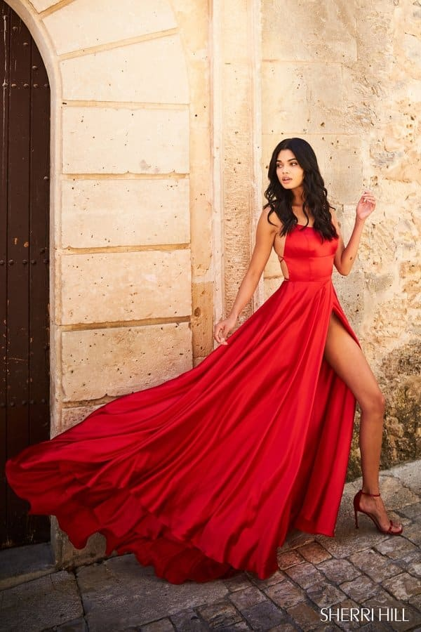 sherrihill-51631-red-2-Dress.jpg-600