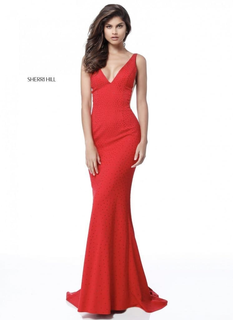 sherrihill-51635-red-4-Dress-747x1024