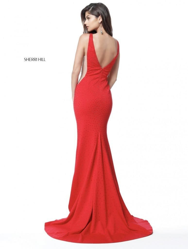 sherrihill-51635-red-7-Dress-774x1024