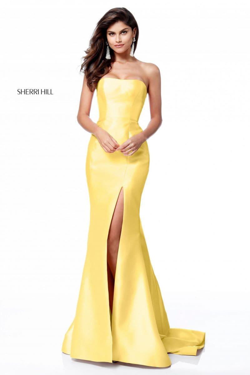 sherrihill-51671-yellow-6
