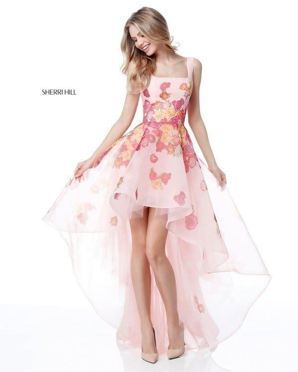 sherrihill-51684-pinkprint-1-Dress.jpg-600