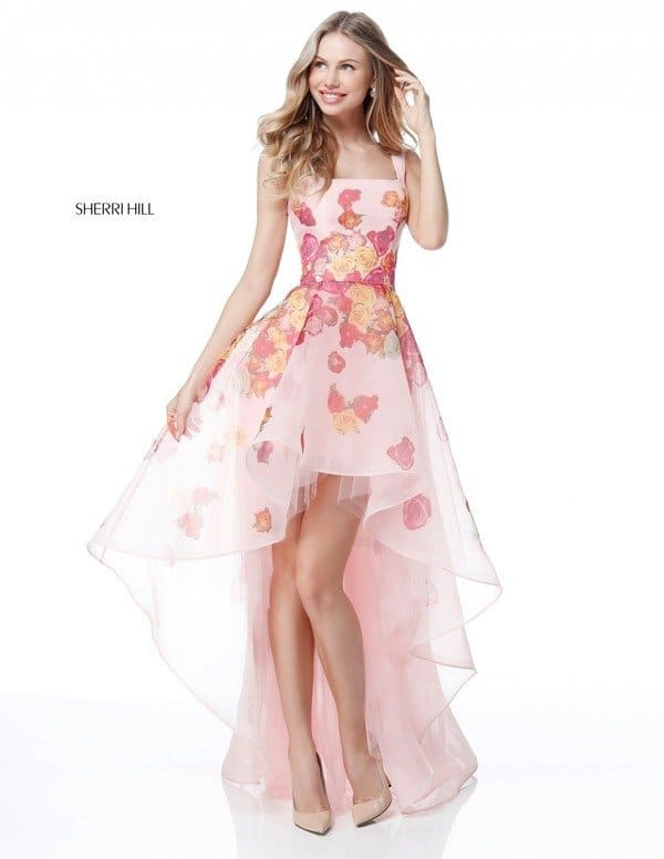 sherrihill-51684-pinkprint-2-Dress.jpg-600