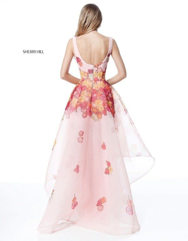 sherrihill-51684-pinkprint-3-Dress.jpg-600