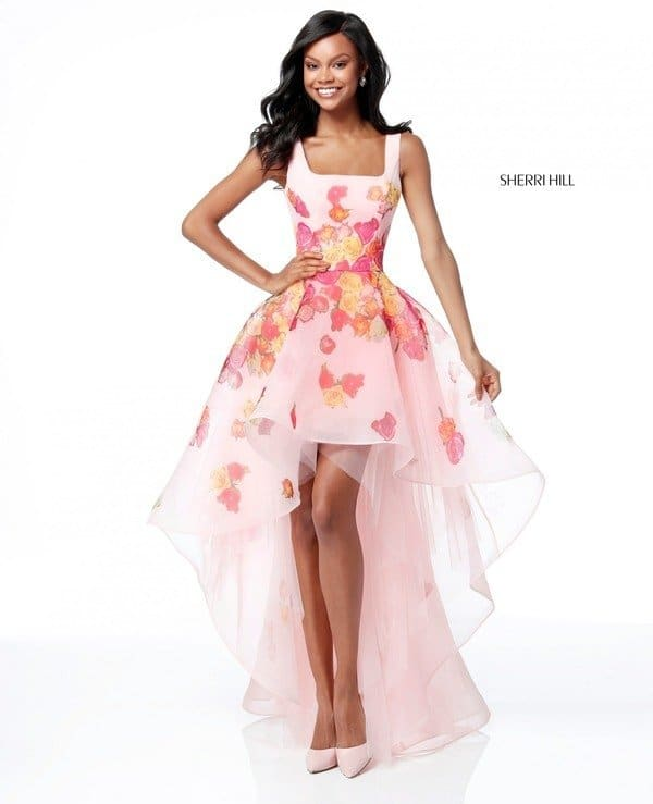 sherrihill-51684-pinkprint-4-Dress.jpg-600