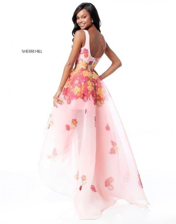 sherrihill-51684-pinkprint-5-Dress.jpg-600