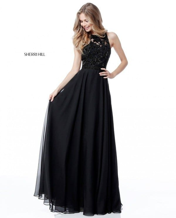 sherrihill-51694-black-1-Dress.jpg-600