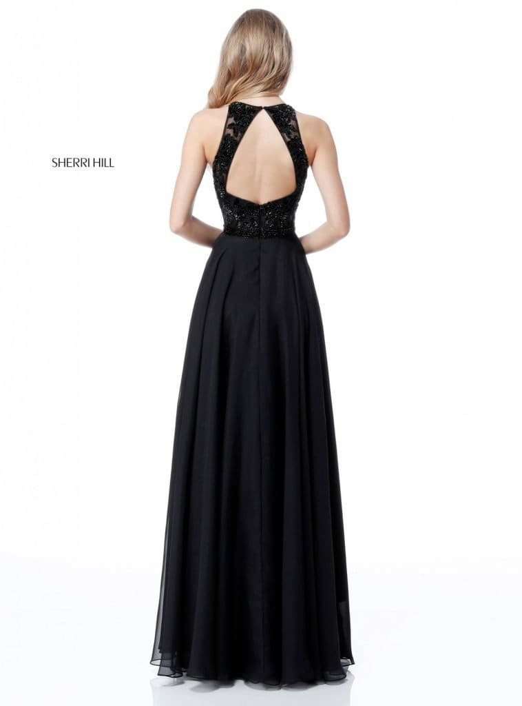 sherrihill-51694-black-2-Dress-1-758x1024