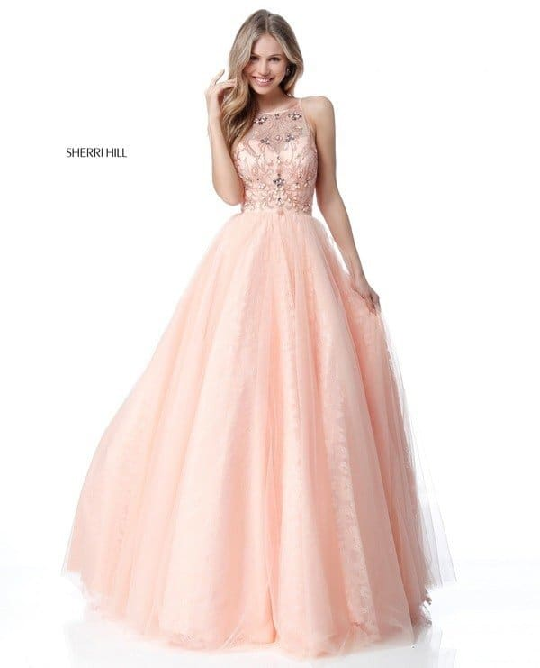 sherrihill-51702-peach-1-Dress.jpg-600