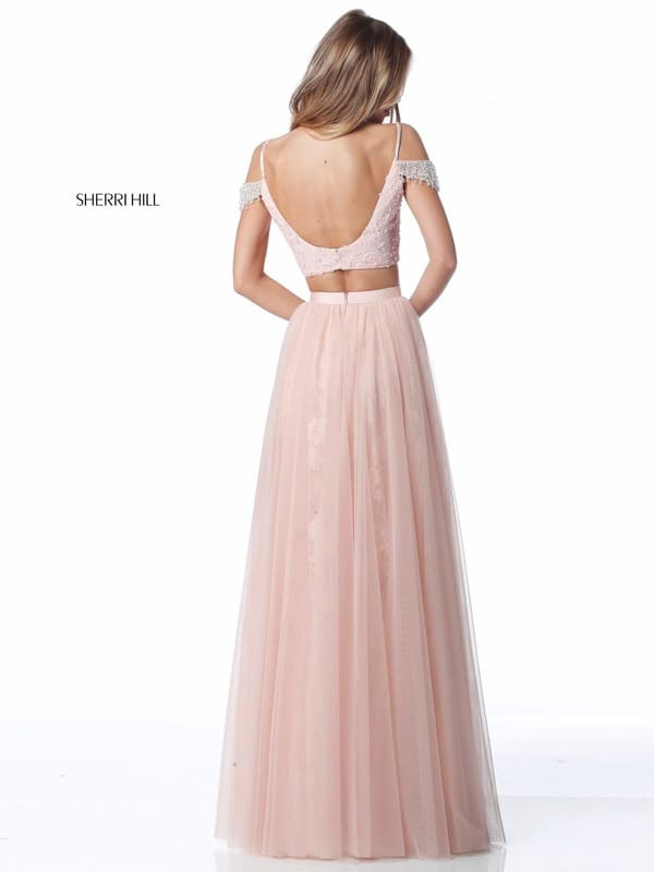 sherrihill-51771-blush-2-Dress.jpg-600