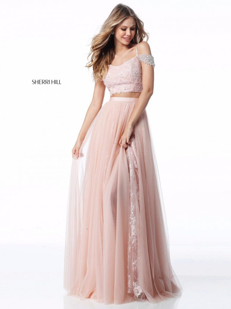 sherrihill-51771-blush-3-Dress-768x1024
