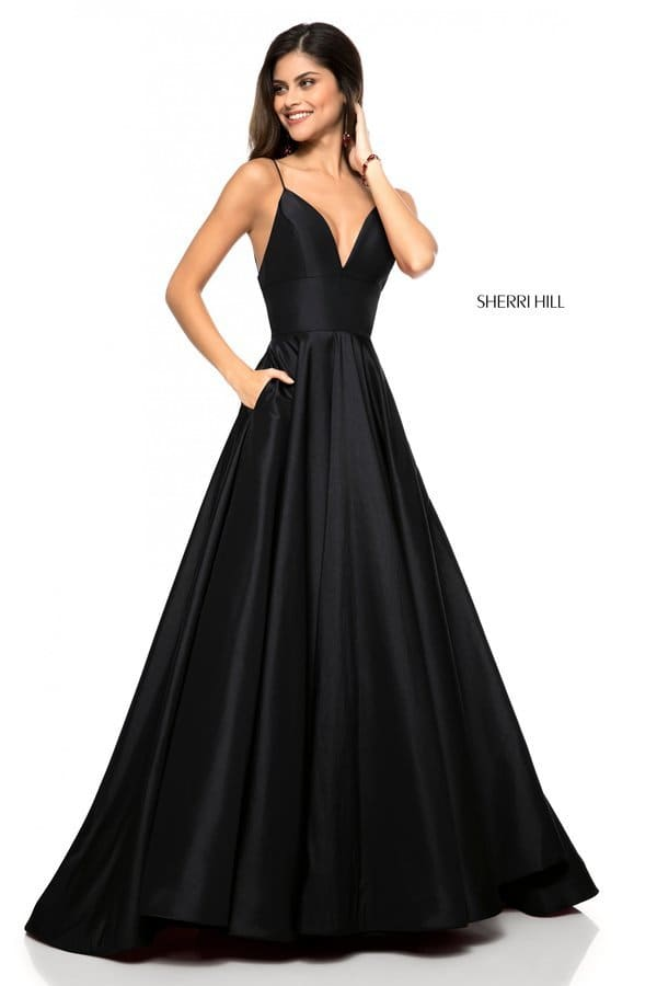 sherrihill-51822-black-dress-3.jpg-600