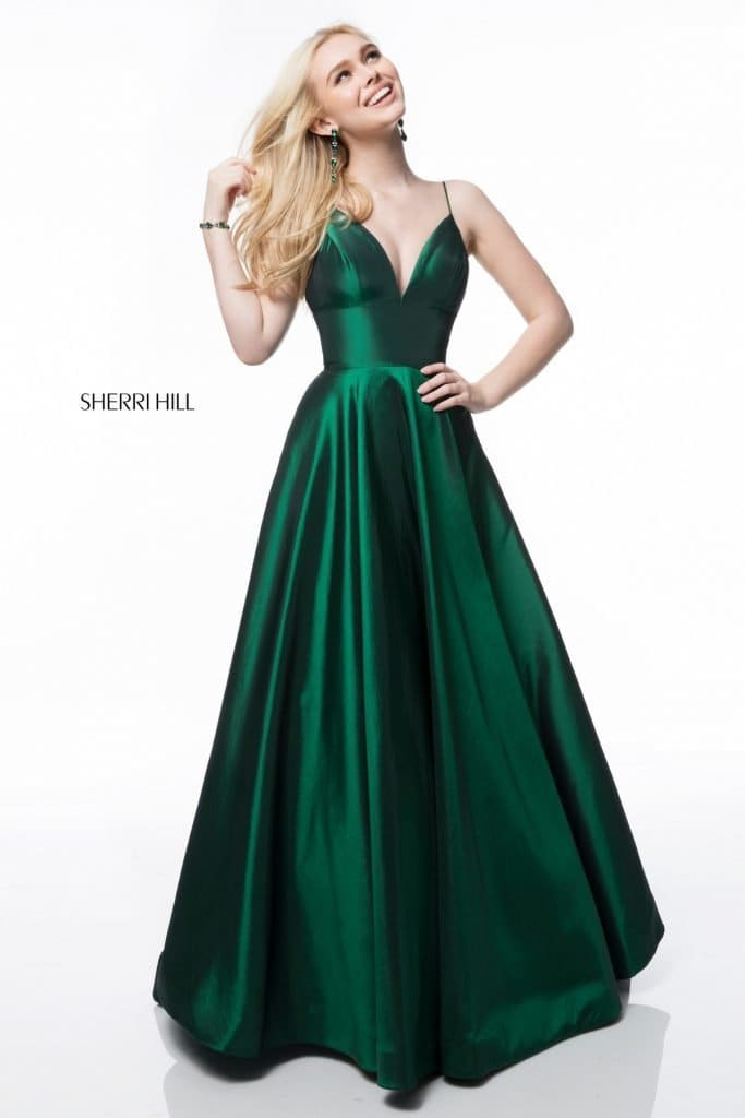 sherrihill-51822-emerald-4-Dress-683x1024
