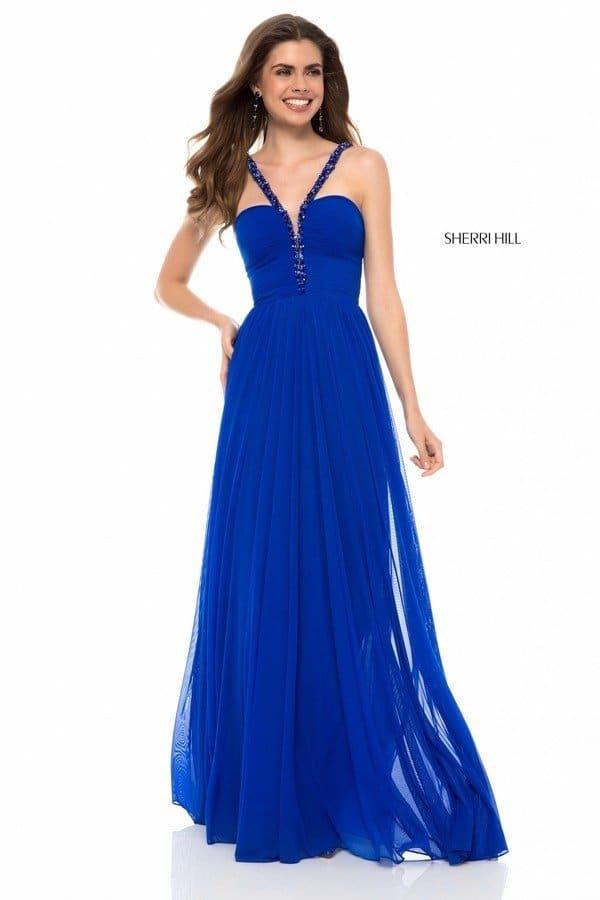 sherrihill-51933-royal-4-Dress.jpg-600