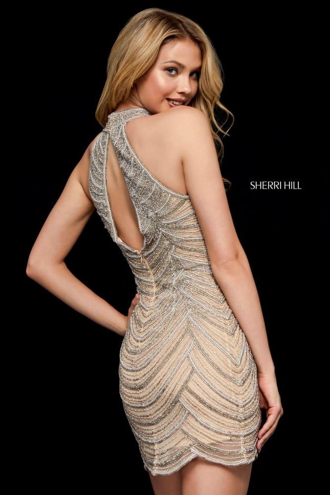 sherrihill-52097-nudesilver-40684