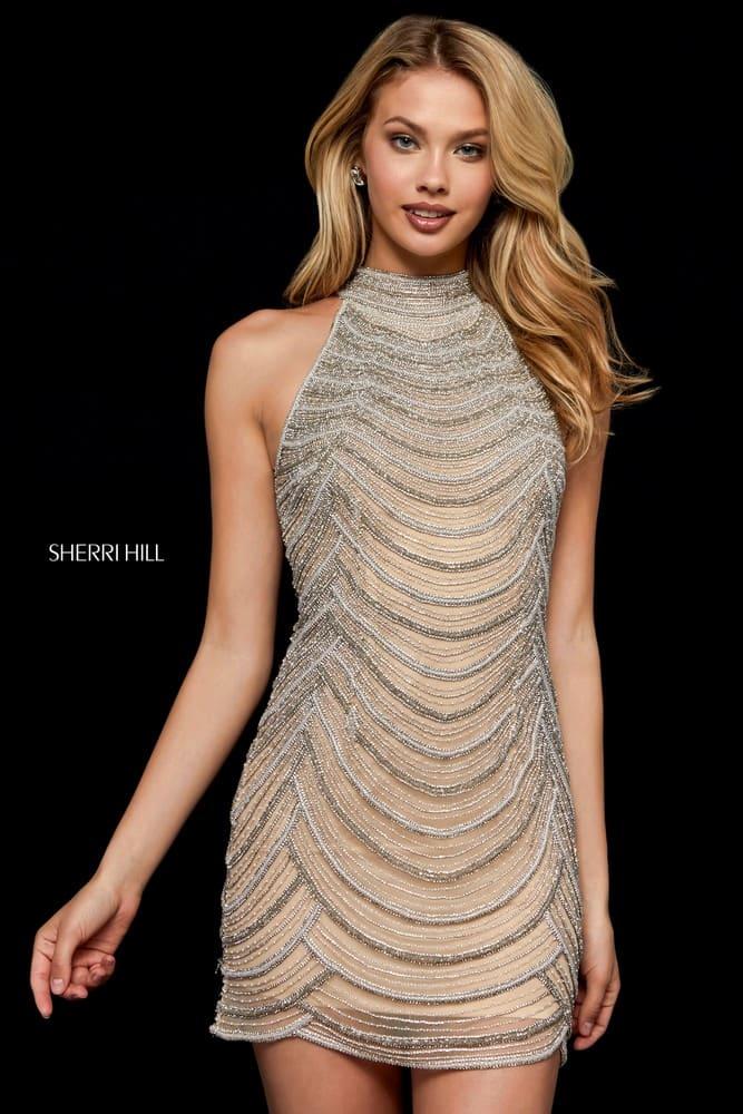 sherrihill-52097-nudesilver-40685