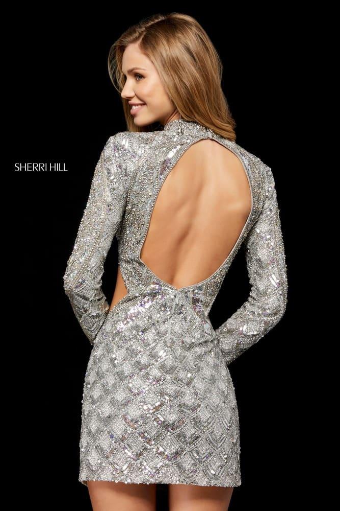 sherrihill-52147-silver-40855