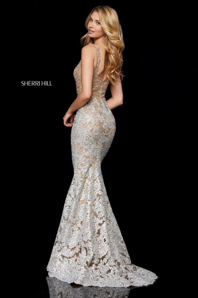 sherrihill-52242-rosegoldsilver-40306