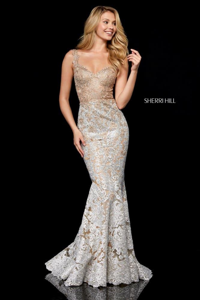 sherrihill-52242-rosegoldsilver-40307