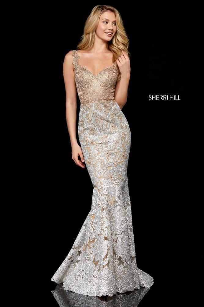 sherrihill-52242-rosegoldsilver-40308