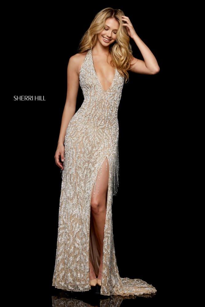 sherrihill-52326-nudesilver-40669-2