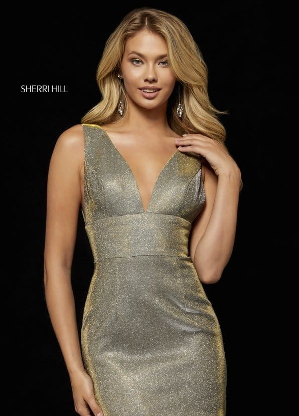 sherrihill-52356-electric-gold-1-Dress.jpg-600