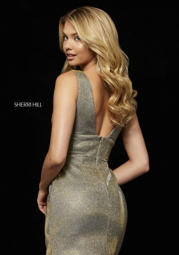 sherrihill-52356-electric-gold-3-Dress.jpg-600