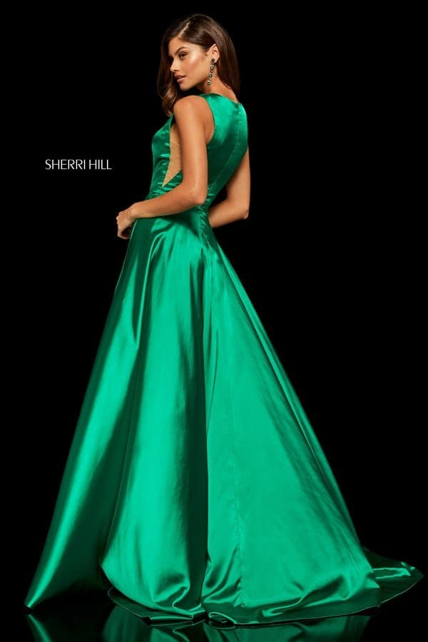 sherrihill-52407-emerald-dress-2.jpg-600