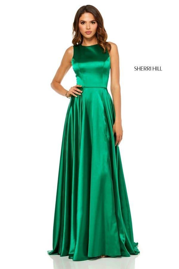 sherrihill-52407-emerald-dress-5.jpg-600