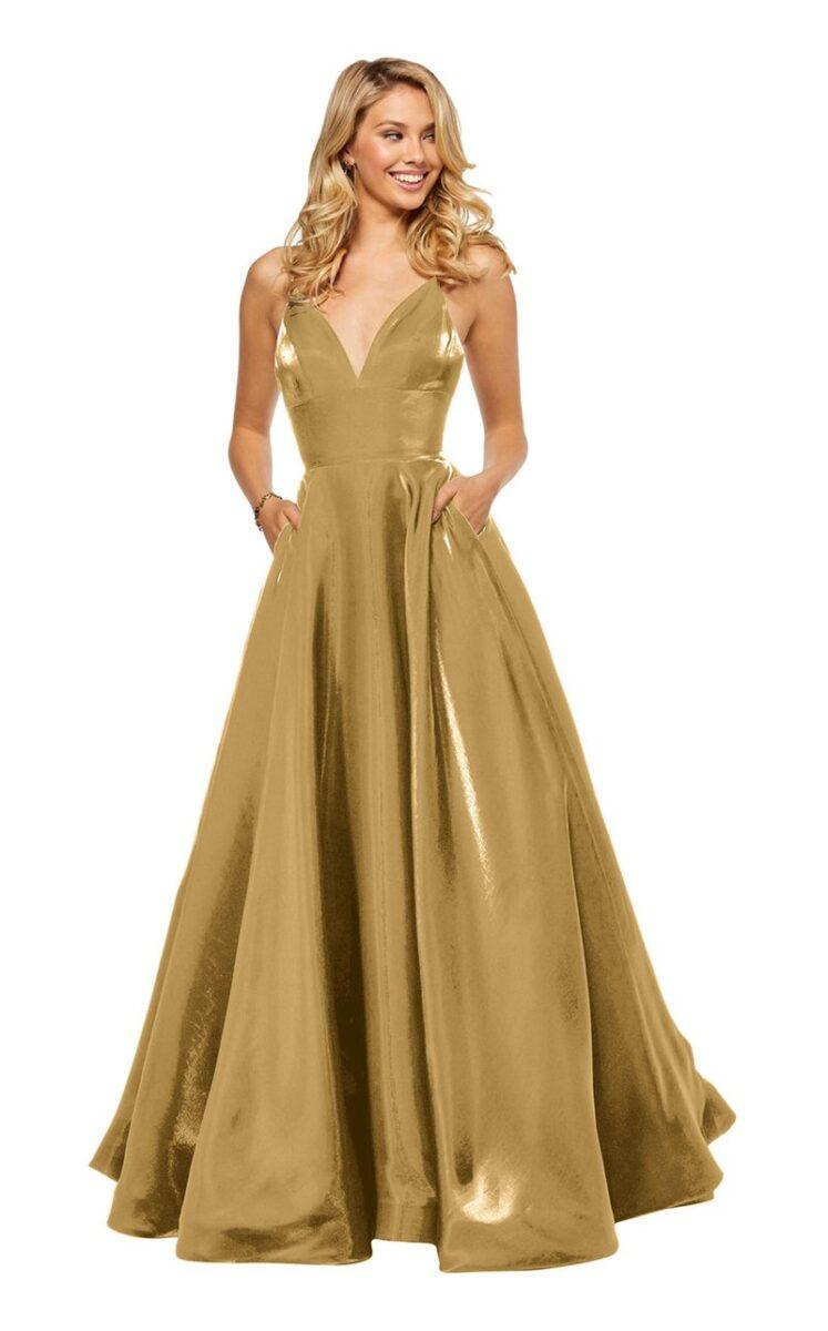 sherrihill-52424-Gold-dress-1_800x