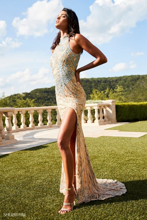 sherrihill-52426-goldblue-dress-1.jpg-600