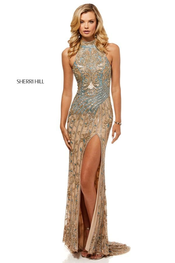 sherrihill-52426-goldblue-dress-10.jpg-600