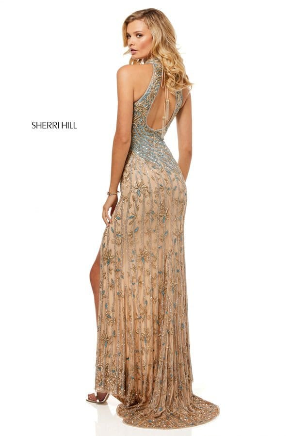 sherrihill-52426-goldblue-dress-11.jpg-600