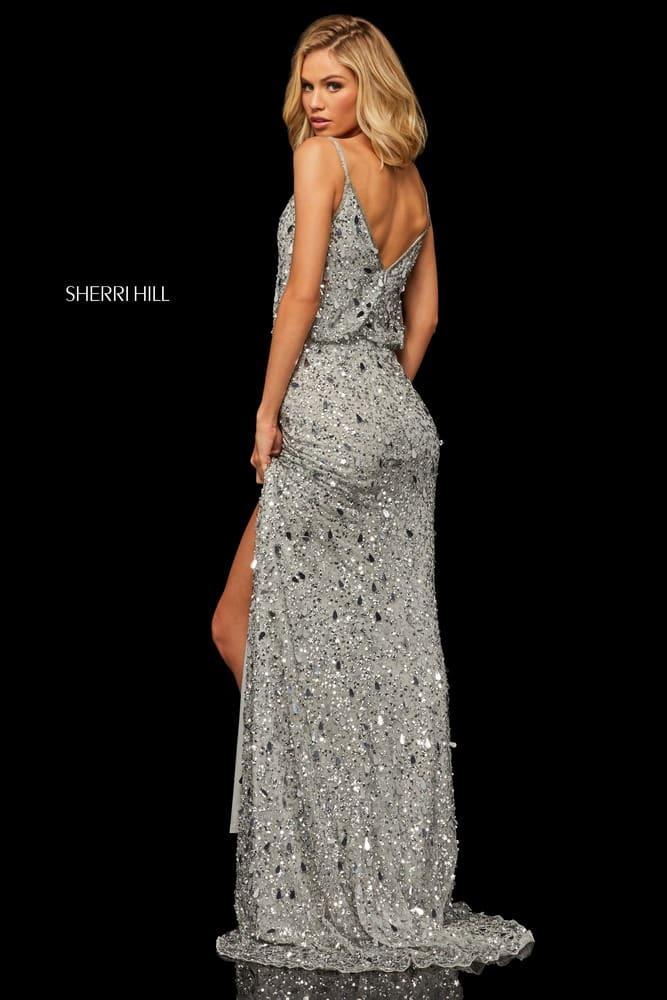 sherrihill-52452-silver-43019