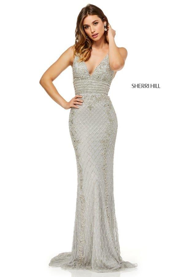 sherrihill-52453-silver-dress-11.jpg-600